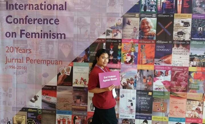 kekerasan terhadap perempuan uchy sudhanto's blog